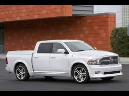 2009 Dodge Ram Bianco   Pick Up   Pinterest   Sporty, Dodge Rams And ... Rare Nite Edition Ford F150 Spotted Fordtruckscom Paul Sherry Chrysler Dodge Jeep Ram Dealer Piqua Dayton Troy 2015 Ford Xl Crew Cab Work Truck Black Alloys Sporty Trucks 2009 Ram Bianco Pick Up Pinterest Rams And Review 2014 Tremor Adds Looks To A Powerful Buyers Guide 2016 Prices Reviews Specs 2019 Ranger Looks Capture The Midsize Pickup Truck Crown 2018 Toyota Tundra Gets New Trim Added Safety Autoguide Mitsubishi Sport Concept 2004 Picture 9 Of 25 We Like Tough Sporty Trucks So Rebel It Flickr The Raptor Is Realbut It Coming America