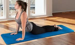Yoga Direct Coupon Code : Sunglass Hut Employee Discount