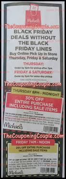 Michaels Black Friday Ad 2019 Is Now Leaked ~ BROWSE The Ad! Pay 10 For The Disney Frozen 2 Gingerbread Kit At Michaels The Best Promo Codes Coupons Discounts For 2019 All Stores With Text Musings From Button Box Copic Coupon Code Camp Creativity Coupon 40 Percent Off Deals On Sams Club Membership Download Print Home Depot Codes June 2018 Hertz Upgrade How To Save Money Cyber Week Store Sales Sale Info Macys Target Michaels Crafts Wcco Ding Out Deals Ca Freebies Assmualaikum Cute