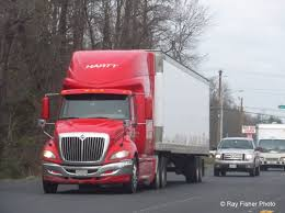 Hartt Transportation Systems - Bangor, ME - Ray's Truck Photos Hauling Transport Usa Heavy Haul Pinterest Flat Bed Biggest Up Down The Central Valley Pt 1 Ozarkmotorlines Twitter Search Two More Trucking Companies Raise Driver Pay Topics Pgt Inc Monaca Pa Rays Truck Photos Truck Trailer Express Freight Logistic Diesel Mack Coes Draw Attention At New York Truck Show How Small And Large Are Dealing With Eld Compliance Still Truckin Cdla Program Improves Under New Leadership Mcc Christenson Transportation Where Truckers Ozark Driving Jobs