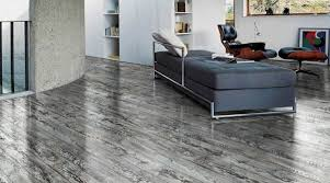 Gorgeous Hardwood Flooring Grey Decoration Paint Gray Color