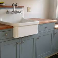 Kohler Utility Sinks Uk by Kohler Gilford Installed Google Search Gilford Sink