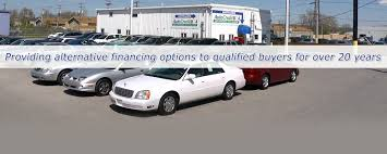 Buy Here Pay Here Fort Wayne, IN | Auto Credit USA Ford Trucks In Fort Wayne In For Sale Used On Buyllsearch Find The 2016 Jeep Grand Cherokee Kelley Chevrolet Indianas Chevy Dealership Nissan Cars Kenworth T800 Tom Buick Gmc Serving Allen County Northern Indiana Caterpillar 735b For Sale Price 2500 Year 2012 Parrish Leasing Nationalease Equipment 50 Best Used Dodge Ram Pickup 1500 Savings 19k