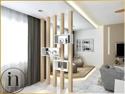 100 Modern Home Interior Ideas Vs Contemporary Design In Design Exterior