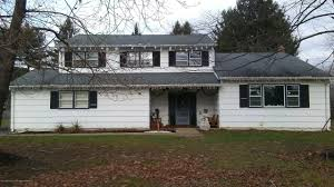 100 Sleepy Hollow House Real Estate Find Your Perfect Home For Sale