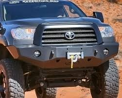Expedition One Toyota Tundra Range Max Front Bumper 07-Up Composite Bumpers For Toyota Tundra 072018 4x4 2014 Up Honeybadger Rear Bumper W Backup Sensor 3rd Gen Truck Post Your Pictures Of Non Tubular Custom Frontrear How To Tacoma Front Removal New 2018 4 Door Pickup In Brockville On 10201 Front Bumper 2016 Proline 4wd Equipment Miami Bodyarmor4x4com Off Road Vehicle Accsories Bumpers Roof Buy Addoffroad Ranch Hand Accsories Protect Weld It Yourself 072013 Move Diy 2015 Homemade And Bumperstoyota Youtube