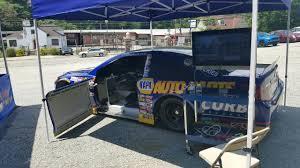 Live Action Broadcast – NAPA Auto Parts, Union Ave, Altoona | Altoona
