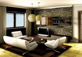 Minecraft Room Decor Ideas by Minecraft Living Room Designs Unique Gallery Minecraft Room Decor