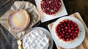 backen mit johann lafer rezepte für kuchen und torte ndr