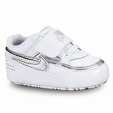 baby crib shoes nike 2017 6mqoub