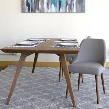 Elm Dining Chairs +Furniture Stores In Houston +mid Century Modern ...