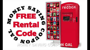 Coupon For Redbox Movie Rental Coupon Redbox Code Redbox Movie Gift Tag Printable File You Print Launches A New Oemand Streaming Service The Verge Pinned September 14th Free Dvd Rental At Via Promo For Movie Tries To Break Out Of Its Box Wsj On Demand Half Off Expires Tomorrow Please Post If On Demand What Need To Know Toms Guide Airbnb All About New Generation Home Hotel Management Online Video Streaming Rentals Movierentals Gizmodocz
