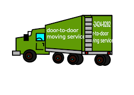 100 Delivery Truck Clipart Clipart 3d Truck 15 Clip Arts For Free Download On