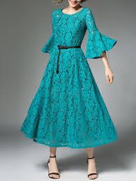 lace dresses shop women u0027s lace dresses shein