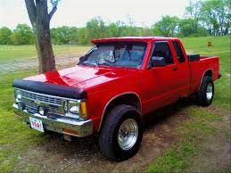 GMC S-15 PICKUP - 136px Image #2 Used 2002 Gmc Blazer S10jimmy S15 Parts Cars Trucks Pick N Save 1985 Pickup For Sale Classiccarscom Cc937861 1989 Jimmy 4x4 Chevy Pinterest 4x4 Chevy And Sale 2124601 Hemmings Motor News Truck Motsports Club Coupe Banks Power 821994 S10 Or Blazer Rocker Panel Slipon 2001 Chevrolet 0s15sonoma Heater Coreelement Wikipedia My 88 Slammedtrucks Car Shipping Rates Services Another 07tundraowner 1988 Regular Cab Post3687638 By 1984 Jim B Lmc Life