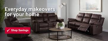 Furniture | BJ's Wholesale Club