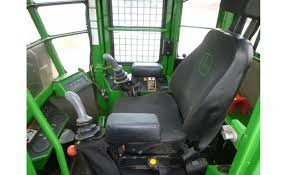 2013 John Deere 643K Feller Buncher - Item#61165 2015 Volkswagen Jetta Se 18l At 5c6061678041 Rear Seat Covers John Deere Introduces Smaller Nimble R4023 Sfpropelled Sprayer Wmp Personal Posture Cushion Tractor Black Duck Denim Harvesters See Desc 11on 1998 John Deere 544h Wheel Loader For Sale Rg Rochester Inc Parts And Attachments To Extend The Life Of Your Soundgard Instructional Tractorcombine Buddy High Performance Bucket Youtube 700 J Xlt Brazil Tier 3 Specifications Technical Data Bench Cover Camo With Console Chevy Petco For Dogs Plasticolor Sideless