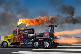 Fastest Truck In The World 39644   MOVIEWEB Top 10 Faest Quarter Mile Times Production Cars Autofluence The Shockwave Jet Truck Races Down The Fghtline During 2017 Erik Jones Faest In Only Series Practice At Dover Bentley World Autocognition Joint Venture Worlds Modified Diesel Wrecker Intertional Towing Museum Trucks America Shockwave And Flash Fire Media Relations Jeep Says Grand Cherokee Trackhawk Is Suv Ever Pickup To Grace Roads 2400 Hp Volvo Iron Knight Is Big