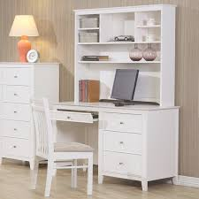 Cheap Desk With Hutch Texas Furniture Outlet