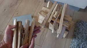 apprendre comment allumer un feu de bois dans un poêle ou insert