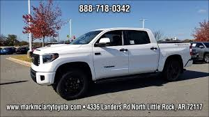 NEW 2019 TOYOTA TUNDRA TRD PRO CREWMAX 5.5' BED 5.7L At McLarty ... Prep Your Rc Short Course Truck For Battle With Prolines Flotek 2018 New Ford F150 Lariat 4wd Supercrew 55 Box At Landers Serving Nissan Titan Pro4x 1n6aa1e58jn542217 Mclarty Of North Stop Stericycle Public Notice Investors Clients Beware Used Limited 2019 Xlt Supercab 65 Toyota Tundra Trd Sport In Little Rock Ar Steve Home Lift Service Center Accsories Tacomalittle Rockar Sale 72201 Autotrader