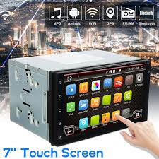 2018 7 Inch 1920*1080p Car Gps Navigation Bluetooth 16gb With Stereo ... 12v Car Truck Stereo Antenna Fm Am Radio Inline Signal Amp Amplifier Custom System With Kicker Subs And Alpine Speakers Chrysler Jeep Dodge 8402 Cd Cs Aux Input In Face Semi Bluetooth Installation Bakersfield Audio 2014 Chevrolet Silverado 1500 Interior Photo Autotivecom High Quality Jkr Ds393bt Shape Led Light Portable Single 10 Cvt10 Loaded Regular Cab Sub Stereo Build 3 Album On Imgur Craziest Setup On A Youtube 072011 Chevy 3500 Factory Mp3 Player Xm Onyx Dock Play Sirius Sallite Vehicle Kit Music