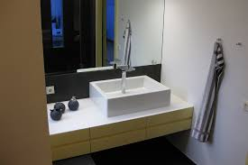 badezimmer vom tischler für korneuburg leobendorf wien und