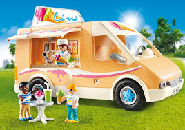 Playmobil #9114 Ice Cream Truck - New Factory Sealed [P9114] - $24.99 : Calico Critters Bathroom Spirit Decoration Amazoncom Ice Skating Friends Toys Games Rare Sylvian Families Sheep Toy Family Tired Cream Truck Usa Canada Action Figure Sylvian Families Soft Serve Shop Goat Durable Service Ellwoods Elephant Family With Baby Lil Woodzeez Honeysuckle Street Treats Food 2 Ebay Hopscotch Rabbit 23 Cheap Play Find Deals On Line Supermarket Cc1462 Holiday List Spine Tibs New Secret Island Playset Van Review Youtube