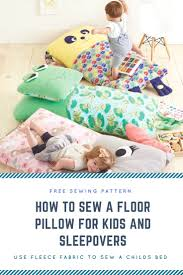 1004 best sewing patterns images on pinterest sewing patterns