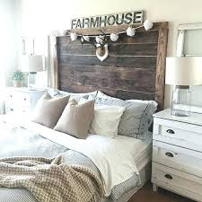 Modern Rustic Bedroom Decorating Ideas Design Decor For Together With Best Decorations