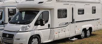 Campervan Hire And Motorhome Rentals For Your Next Fantastic Holiday