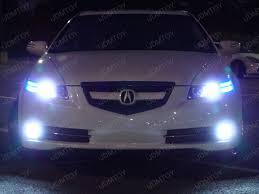 d2s hid bulbs d2r hid bulbs xenon hid headlights hid light bulbs