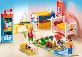 playmobil chambre bébé charmant chambre de bebe playmobil 2 playmobil 5333 chambre des