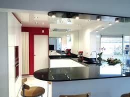 meuble bar cuisine conforama meuble bar de cuisine bar de cuisine meuble bar cuisine leroy