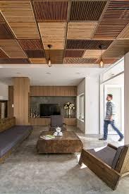 couchtische aus massivholz wohnzimmer deckeverkleidung holz