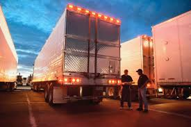 100 Weight Of A Semi Truck Commercial Vehicle Classification Guide