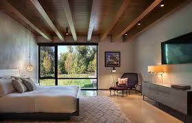 100 Contemporary House Furniture Modern Hillside Home In Colorado Offers Impressive Countryside Living