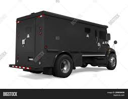 Armored Truck Isolated Image & Photo (Free Trial) | Bigstock Dunbar Armored Truck In Nashville Tennessee Stock Photo More Youtube Armoured Security Armored Cars Uae For Sale Fbi In Hunt Robbers Turned Killers Fox News David Khazanski On Twitter Cit Truck A Way To Calgary Inside Story Cars Secret Life Of Money Cashintransit Wikipedia Armoured Transport Service Access Trust Services Nl Bank Photos Images Loomis Macon Georgia Loomis Car Intertional 1900 Suspect Police Custody After Pursuit Stolen Vehicle
