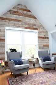 25 Ingenious Ways To Bring Reclaimed Wood Into Your Home Office Stained Concrete Floors That Look Like Barn Wood To Get The Color Barn Siding Ideas Siding Accents Dormer And Tower Of A Plantation Shutter Company Introduces Wood Shutters Old Used Background In Vintage Style Stock Photo Create Beautiful Reclaimed Door From An Ugly Bifold Marble Countertops Kitchen Cabinets Lighting Flooring Gardners 2 Bgers Faux Bee Lieve Sign How I Reclaimed 354 Best Porter Barn Wood Custom Projects Images On Pinterest Man Den Entrance To Bathroom Via Rusted Corrugated 58 Off Pottery Coffee Table Tables
