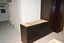 Bathroom Linen Tower Espresso by Creative Bathroom Linen Cabinet Ideas And Plans