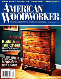 Practical Woodworking Magazine Download by American Woodworker 2014 09 Pdf Download Free