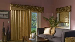 Thermal Lined Curtains Australia by June 2017 U0027s Archives Curtains Sliding Glass Door Blackout