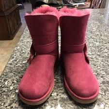 of UGG Outlet Camarillo CA United States Got these adorable Uggs