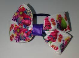 Girls Handmade Trolls Hair Bow, Clip Or Bobble   TEYBoutique.com Lauras Boutique Coupon Code 2019 Youtube Laura Coupon Code October Up To 70 Off Firstorrcode Best Practices For Using Influencer Promo Codes Ppmkg Clothing Codes Discounts And Promos Wethriftcom Design Hotel In Madrid Room Mate Bwi Sallite Parking Monurol Discount Card Dottie Couture Similar Stores Brands Review Little Usa 20 Pictures Ideas On Stem Education Caucus Stampers Best Miami Car Rental Coupons Budget