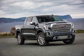 100 Truck Prices Americans Paying Luxury Car For Pickup S With Average