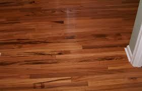 armstrong self stick floor tiles vinyl tile floors how to install