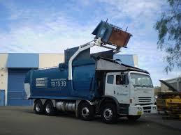 100 Truck Loader 3 Youtube