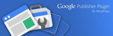 Webmaster by Google U0027s New Plug In For Wordpress Makes Webmaster Tools