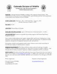 Sample Resume Objectives For General Labor Save Job Laborer Best