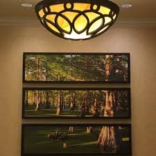 hilton orlando bonnet creek 379 photos 249 reviews hotels